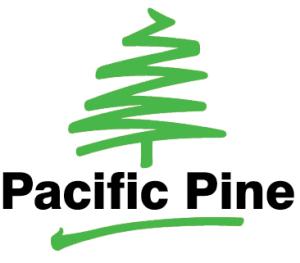 PPI logo ex kohi design
