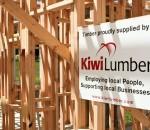 Kiwi Lumber