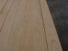 NZ pine cbtr s4s 5